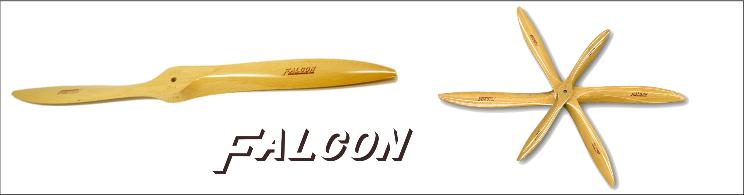 falconbw.png